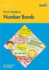 How to Sparkle at Number Bonds by Beryl Webber, Jean Haigh (Paperback, 1998)