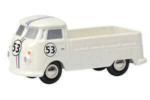 SCHUCO-PICCOLO-VW-T1-a-plateau-53-beige-05628