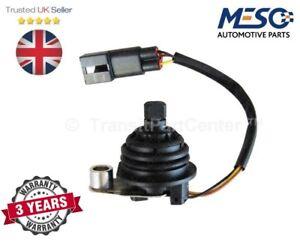 Caja-De-Engranajes-De-Caja-De-Cambios-Velocidad-Speedo-Conducir-Sensor-Ford-Transit-1985-2000