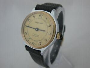 vintage-nos-gigandet-watch-swiss-made-1960-039-s-new