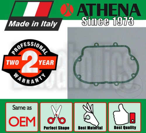 Athena Valve Cover Gasket for Moto Guzzi T3