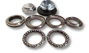 HONDA-Z50-ATC-CT70-CT90-SL-STEERING-BEARING-SET