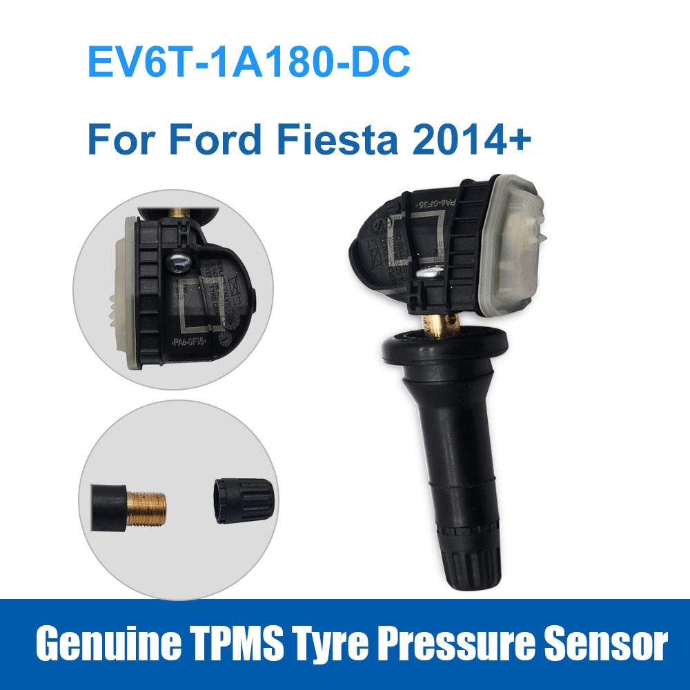 For Ford Ranger Mondeo Tpms Tyre Pressure Sensor