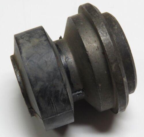 Scheppach Reibrad 35 mm für Bandsägeeinrichtung bse 32
