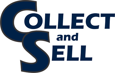 CollectandSell2003