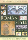 Roman by Donna Reeves (Paperback, 2000)