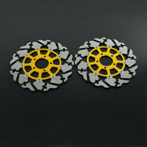 2PCS-Floating-Brake-Disc-For-Suzuki-GSXR600-GSXR750-GSXR1000-GSXR1300-HAYABUSA