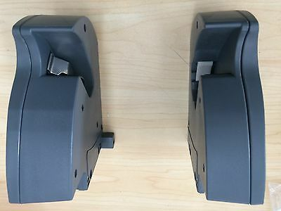 HP DesignJet 30 70 90 110 120 130 Rollfeed support Q1292-60238 C7791-60215 NEW !