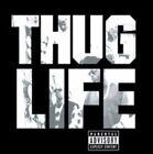 Thug Life, Vol. 1 [PA] by Thug Life (CD, Mar-1998, Jive (USA))