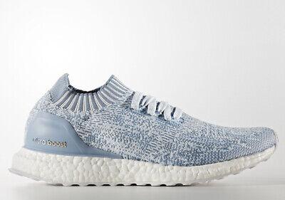 adidas ultra boost uncaged primeknit