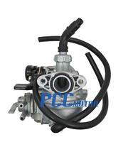 Carburetor Fits Honda Atc70 Atc70a Atc 70 A 1978-1985 4-stroke Atv M Ca58
