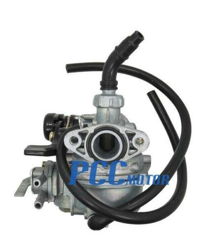 Carburetor Carb For HONDA TRX70 TRX 70 1986 1987 M CA58