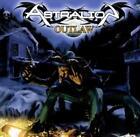 Outlaw von Astralion (2016)