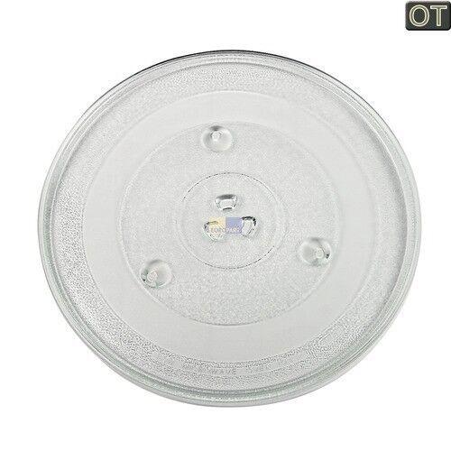 Top ORIGINALE CANDY HOOVER VETRO PIATTO GIREVOLE PIATTO GIREVOLE MICROONDE 315mmø 49008503