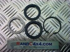 QFM100180 Land Rover Discovery 2 Sterzo Box SEAL KIT