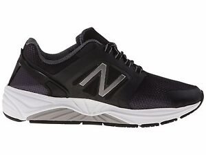 b5bae0d7a4e33 $150 NIB Men's New Balance M3040V1 Made In USA Running Shoes ...