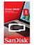 SanDisk-8-Go-16-Go-32-Go-64-Go-USB-2-0-Memory-Stick-Flash-USB-Pen-Drive-Cruzer-Lame miniature 4