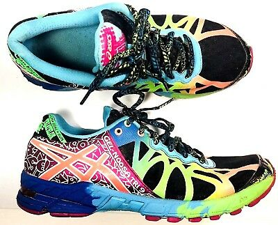 2019 Top Quality New Asics Gel Noosa Tri 9 Running Shoes For