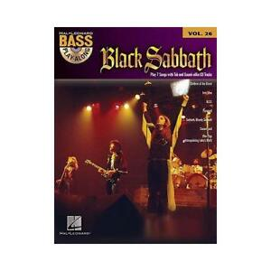 Black-Sabbath-by-Hal-Leonard-Publishing-Corporation-creator