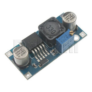 LM2577-DC-to-DC-Adjustable-Step-up-Power-Converter-Module-Arduino-Compatible