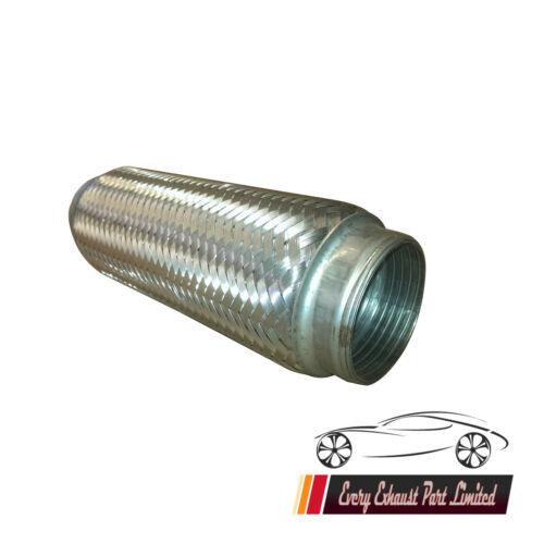 Vehicle Parts & Accessories Motors 53mm x 10