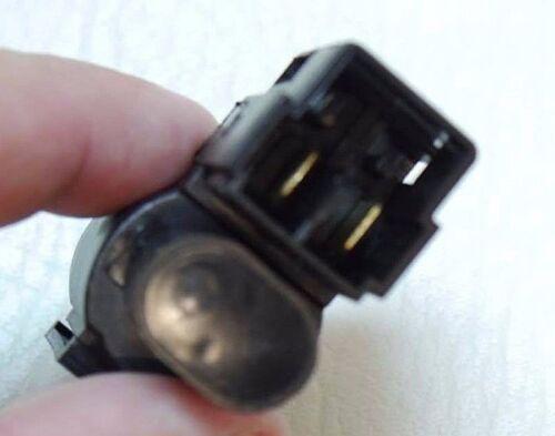 OEM Mazda K5T49090 KL0118741 EGR Magnetventil Vakuumschalter RX8 RX-8 MX5