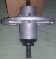 Rotary 10-12219 Spindle Assembly Replaces Mtd618-0624