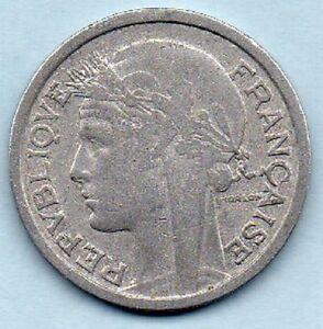 1-Francs-morlon-1957-B
