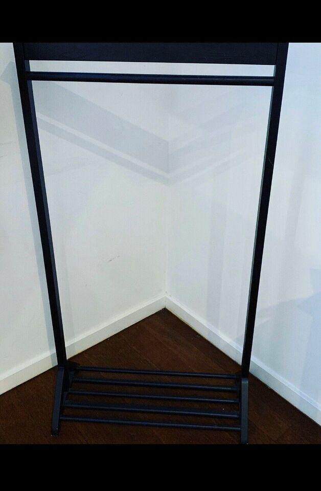 Andet, Oliver furniture