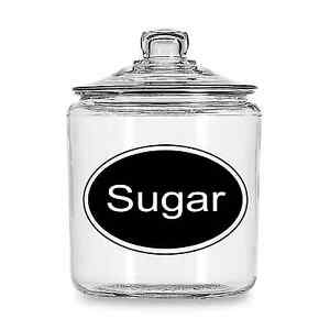 Oval-Custom-Kitchen-Canister-Decals-4-inch-x-5-75-inch