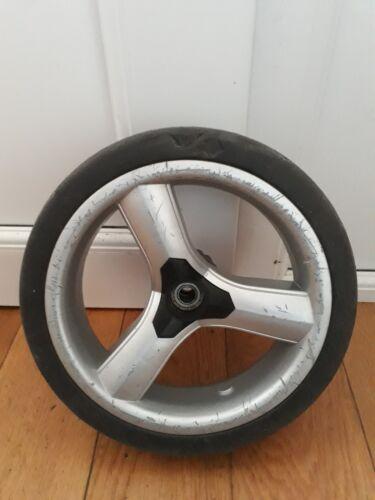 Icandy Peach 1 Large Rear Wheel