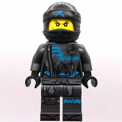 njo320 Minifig 70618 Nja LEGO® Ninjago