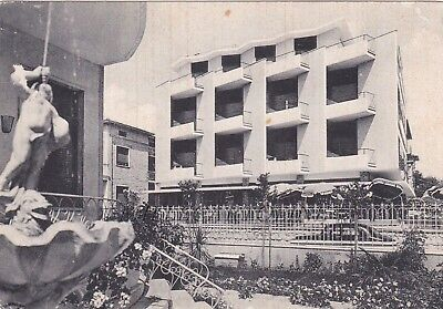 S Benedetto Del Tronto Arlecchino Hotel Ebay