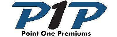PointOne Premiums
