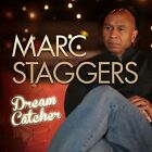 Dream Catcher 5019421136538 by Marc Staggers CD