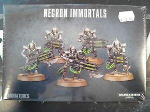 Warhammer-40-000-Necron-Immortals-Deathmarks-49-10-99120110035