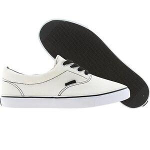 a0336284a  90 Warrior Club van white classic x PYS All Star fashion shoes