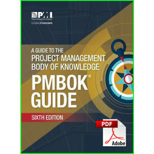 pmbok 5th edition pdf french
