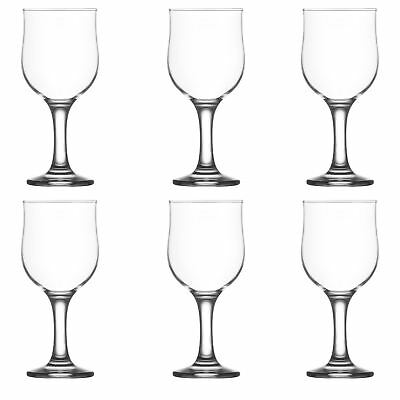 LAV Nevakar 355ml Large Red Wine Glass