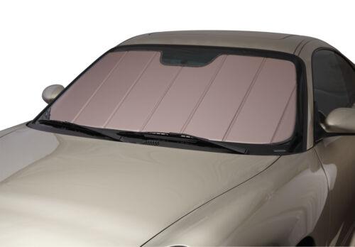 UVS100 Custom Car Window Windshield Sun Shade For Mini 2017 Cooper Countryman