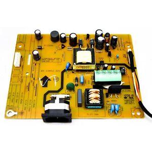 Fuente-Alimentacion-Power-Board-Monitor-Acer-55-LKPM3-004-Nuevo