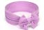 Baby-Nylon-Soft-Bow-Head-Wrap-Turban-Top-Knot-Headband-Baby-Girl-Headbands thumbnail 27