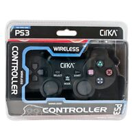 Brand Wireless Playstation 3 (ps3) Video Game Console Hyperkin Controller