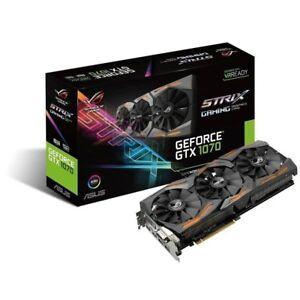 Tarjeta-Grafica-Asus-Strix-Geforce-GTX-1070-Gaming-sellada-4712900455052