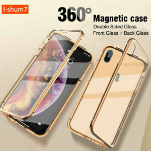 coque 360 iphone xs gold