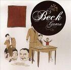 Guero by Beck (CD, Mar-2005, DGC)
