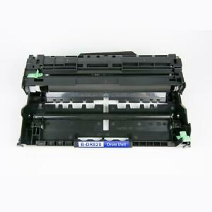 DR820 DR-820 Drum Unit uses for Brother TN-850, TN880 Toner Cartridge