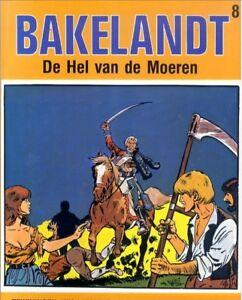 Bakelandt-8-De-Hel-van-de-Moeren-1ste-druk