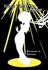 Who's That Diva by Raymond L Booker (Hardback, 2012)
