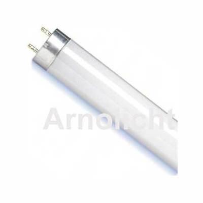 15W 4000 K kaltweiss Leuchtstoffröhre Neonröhre G13